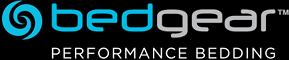 bedgear-logo