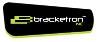 Bracketron