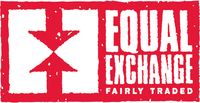 equal_exchange logo