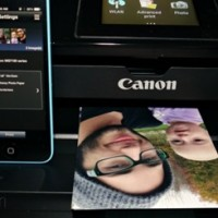 Canon-PIXMA-MG7120-featured-image