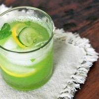 10 icy cool drink recipes