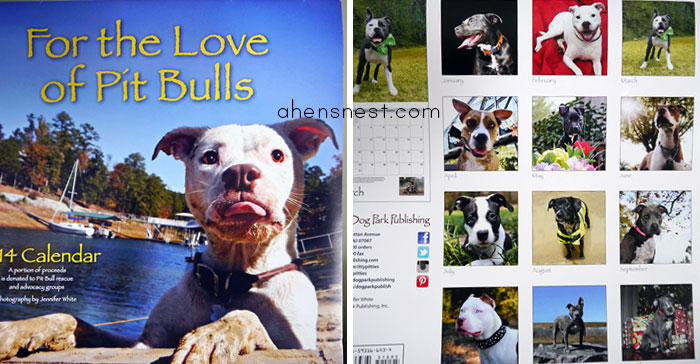 Dog-Park-Publishing-Love-PitBulls-Calendar