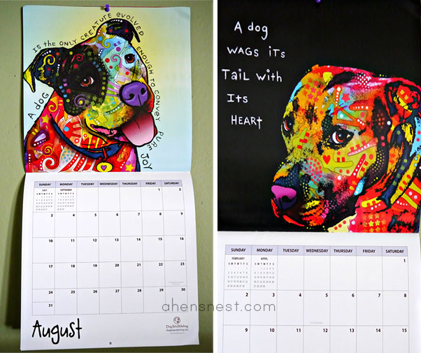 Dog-Park-Publishing-PitBull-Calendar-gift