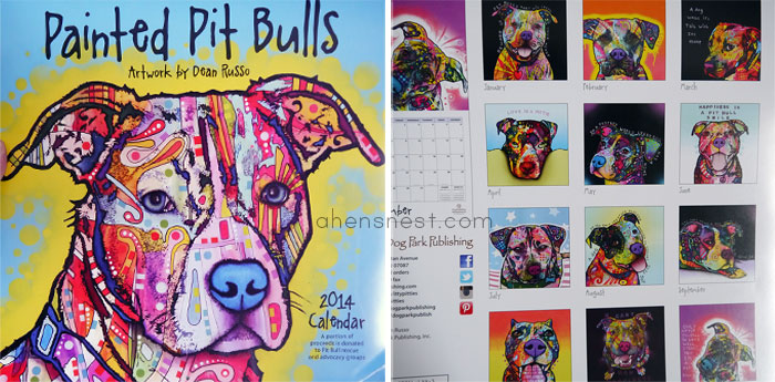 Dog-Park-Publishing-PitBull-Calendar