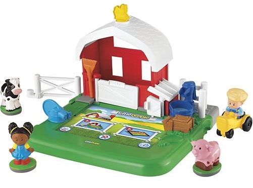 Little-People-Apptivity-Barnyard