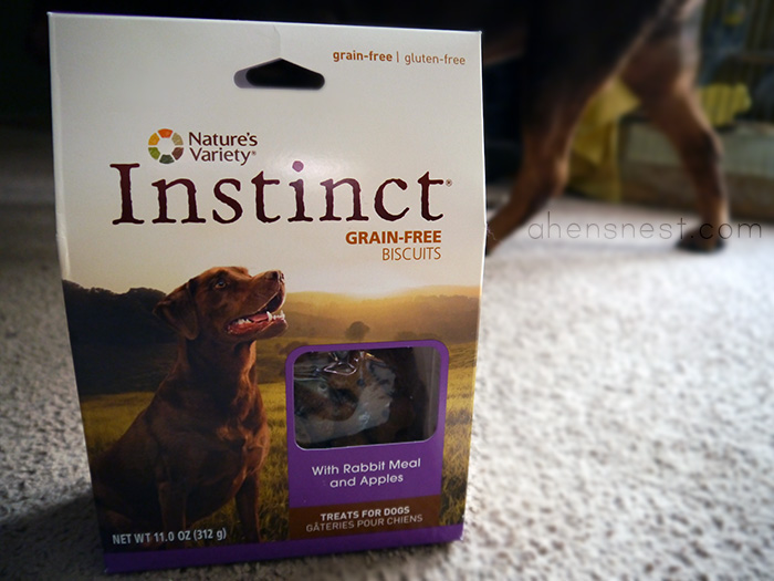 Natures-Variety-Dog-Treats-Instinct