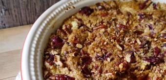 baked-cranberry-pumpkin-crunch-dessert-1-jpg