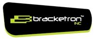 bracketron_logo