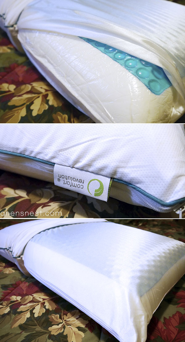 comfort-revolution-cooling-gel-pillow
