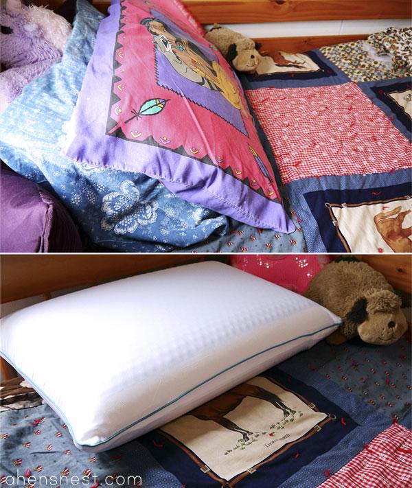 comfort-revolution-pillow-teenager