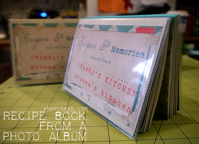 mini-recipe-book-photo-album
