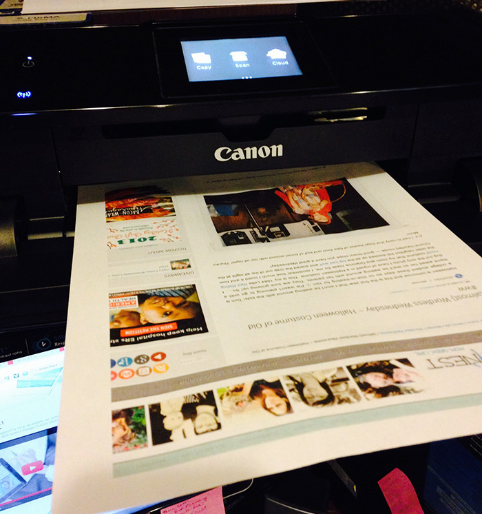 printing-web-pages-from-smartphone