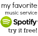 Try free Spotify Premium trial