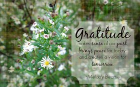 thanksgiving-quote-gratitude