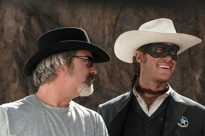 Disneys-The-Lone-Ranger-Armie-Hammer-smiling