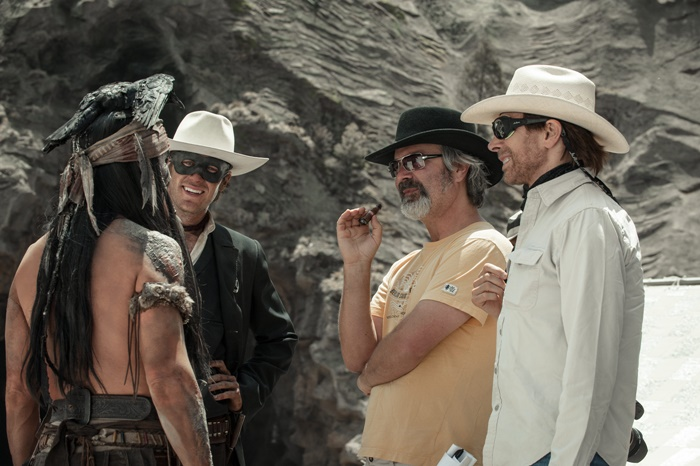Disneys-The-Lone-Ranger-Johnny-Depp-Armie-Hammer-set