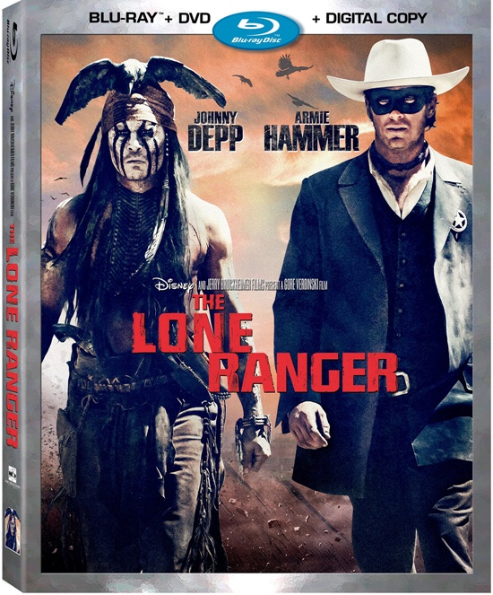 The-Lone-Ranger-Bluray-Combo-Art