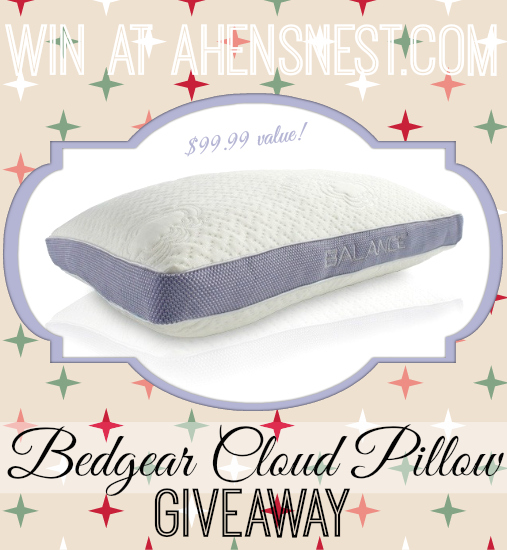 bedgear-custom-fitted-pillow-giveaway