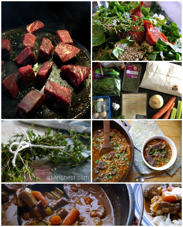 Making-Stew-With-Certified-Angus-Beef-Collage