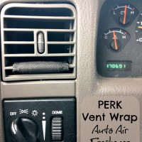perk-vent-wrap-air-freshener-for-cars