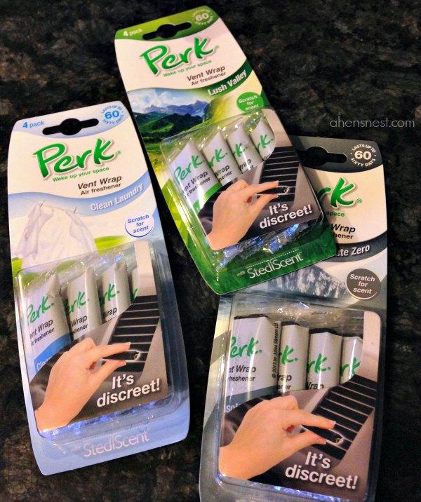 perk-vent-wrap-auto-air-freshener