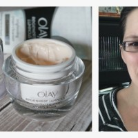 Olay-regenerist-luminous-skin-care