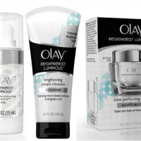 olayproducts