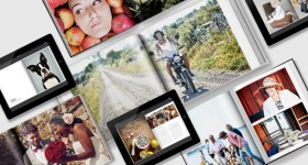 How to Save Big on custom photo books with Blurb