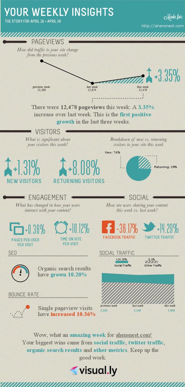 ahensnest.com visual.ly infographic