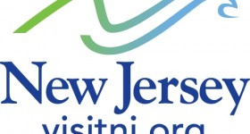 Great travel destinations: Visit New Jersey and The Jersey Shore #NJStrong