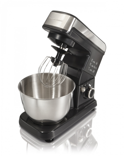 hamilton-beach-stand-mixer giveaway