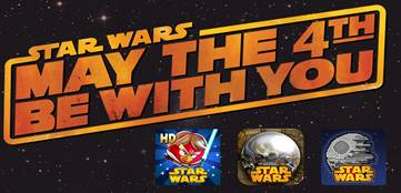 may-the-force-be-with-you-amazon-app-deals