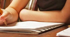 classroom-school-test