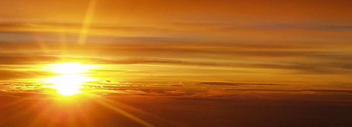 clouds_sky_sun
