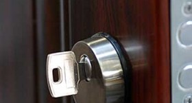 10 Ways to Keep your Home Safe from Break-ins