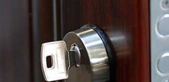 lock-close-up-home-security