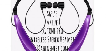 LG-Tone-Pr-Giveaway