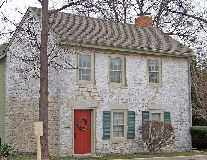village_house_medium
