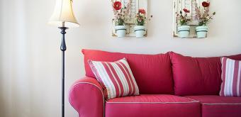pretty-sofa