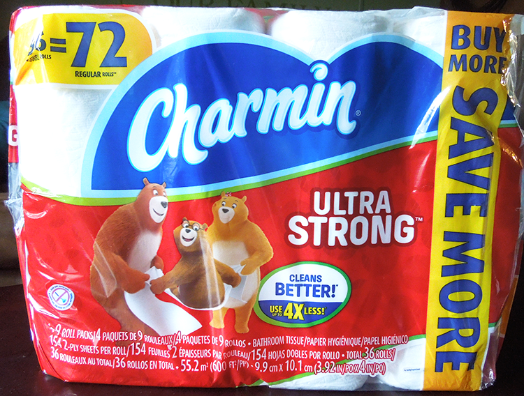 Stock_Up_and_Save_Charmin_Walmart
