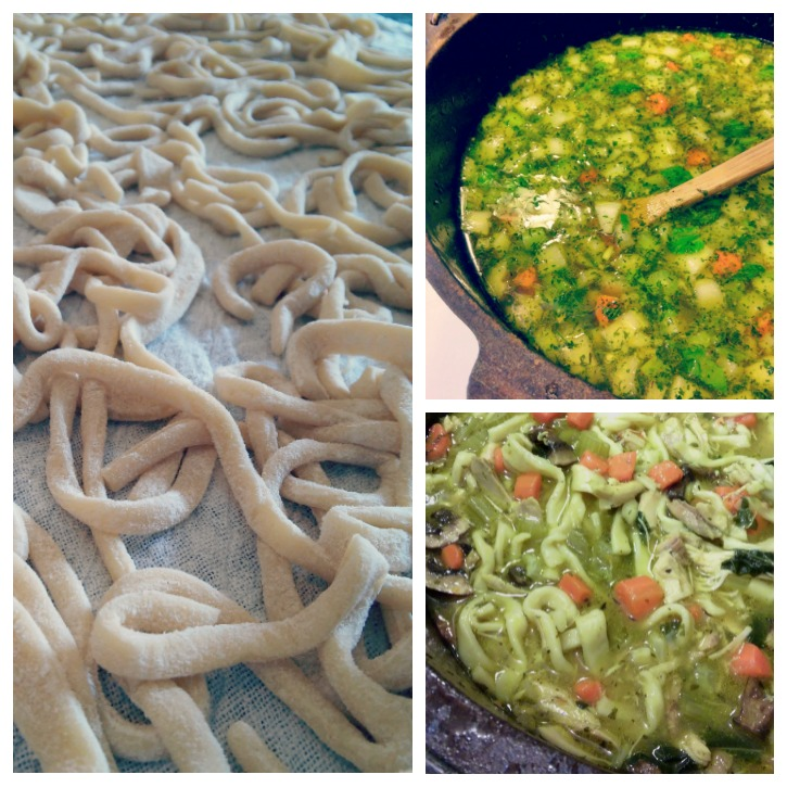 homemade-chicken-noodle-soup-homemade-noodles