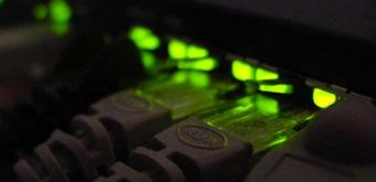 network-gear-high-speed-internet