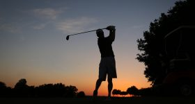 VIP Golf Austin Offers Golf Packages in the Beautiful Texas Hill Country