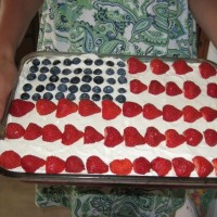 wave-your-flag-cheesecake