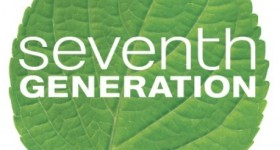 seventh-generation -logo