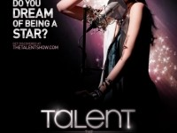 Win a recording contract in Alloy Entertainment's Talent Casting Call