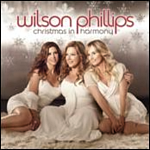 Wilson-Phillips-Christmas-Cd