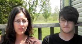 dialect vlog hop 5