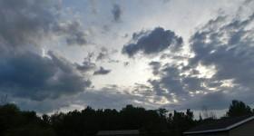 May 26 2011 6:43pm