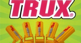 handtrux logo